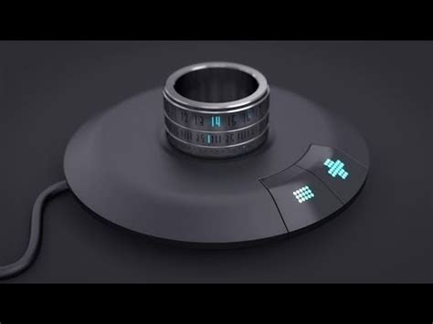 best new technology 2017 top 5 new best future technology things inventions