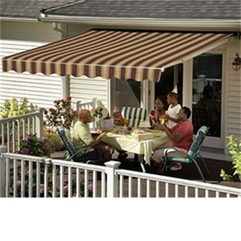 sunsetter awning dealers best price break inc sunsetter awning lehi ut