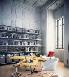 Home Design Studio Space Ideas For Designing Beautiful Home Art Studio