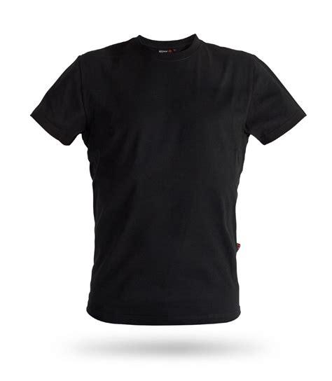 Tshirt New Delhi new delhi t shirt svart appear