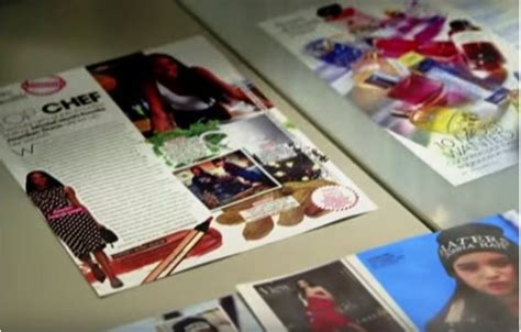 how to become a fashion editor its definitely not just