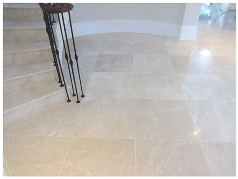 Absolute Granite Care   Restoration of Floors, Deep clean