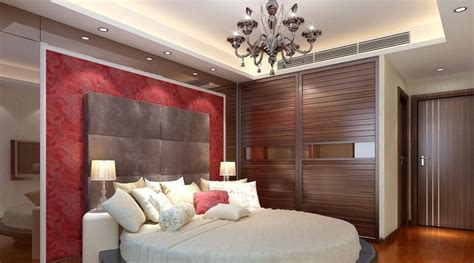 Ceiling Designs Modern Bedroom Bedroom Ceiling Design 2013 3d House