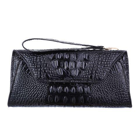 online get cheap straw envelope clutch aliexpress com online get cheap cheap clutches handbags aliexpress com