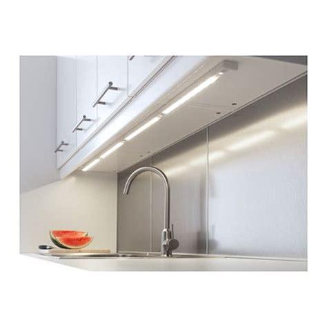 ikea cabinet lights 17 best ideas about cabinet lighting on