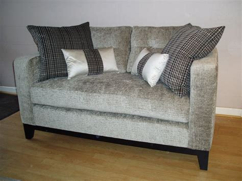 Curved Sofa For Bay Window 1000 Images About Curved Sofas Bespoke On Bespoke New Builds And