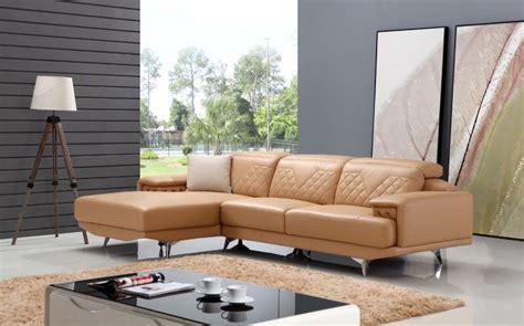 la furniture the trends in the modern furniture