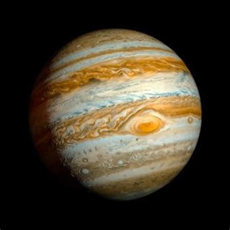 how to a its name how did jupiter get its name non product qa