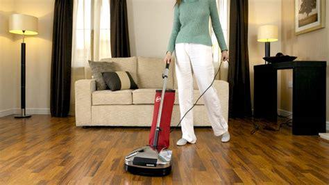 lucidatrici pavimenti le 8 migliori lucidatrici per pavimenti per efficenza e