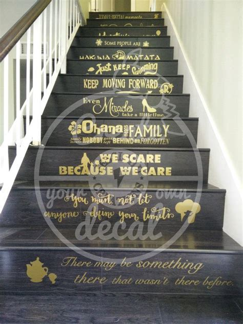 someone to decorate my home for best 25 disney stairs ideas on disney house disney room decorations and disney