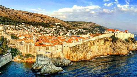 king s landing game of thrones game of thrones locations in the real world from king s