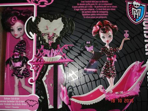 monster bathroom set monster high draculaura bathroom set west shore langford colwood metchosin highlands