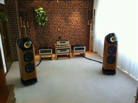 best bedroom speakers 84 best my bowers wilkins images on pinterest music