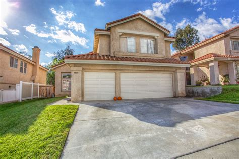 real estate temecula ca just listed orange county