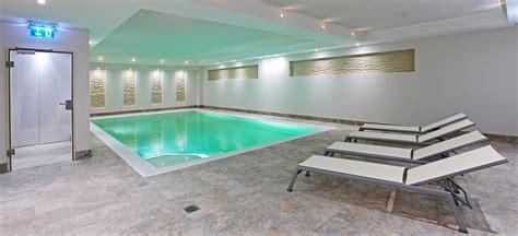 indoor schwimmbad wellness wochenende an der nordsee im hotel schelf