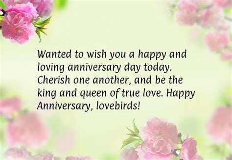 5th Wedding Anniversary Quotes For by 1st Wedding Anniversary Quotes