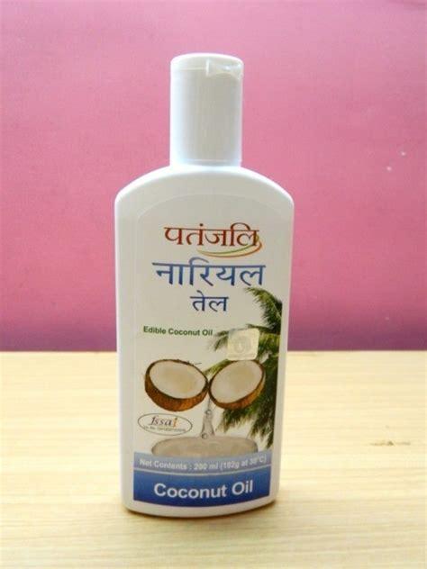 Hg Shoo Hair Growth Shoo 200 Ml patanjali coconut hair review