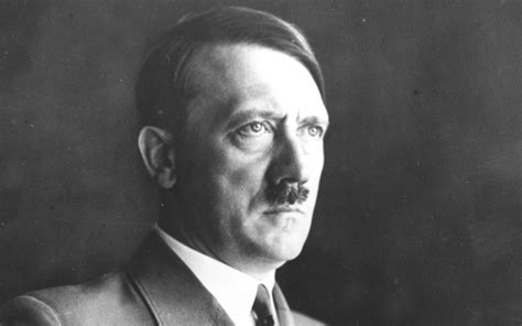 adolf hitler biography youtube adolf hitler topics biography history