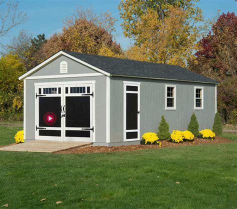 save     sheds  costco   dwym