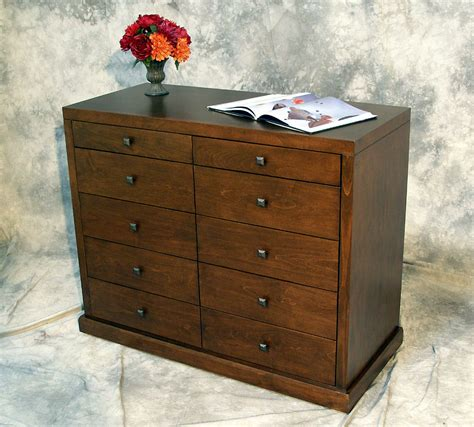 cd dvd storage cabinet cd dvd media storage cabinet with drawers best storage