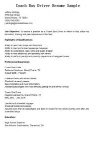 career coach resume sle career coach sle resume avionics installer cover letter