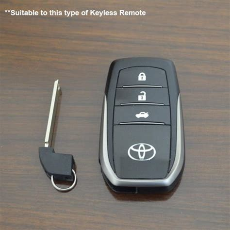 toyota keyless remote toyota camry fortuner keyless remo end 8 26 2018 1 50 am