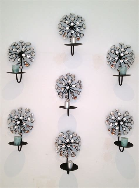Pier One Christmas Ornaments - event planning st patrick s day green healthy diy tanarievents