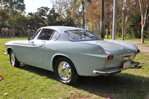 Volvo 1800s For Sale 1970 Volvo P1800e For Sale Rear Jpg Images Frompo