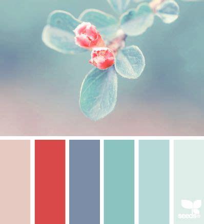color inspiration 1000 ideas about color inspiration on pinterest color