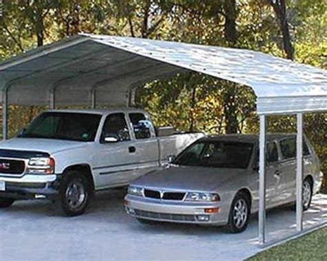 mobiles carport china cheap steel structure mobile carport canopy for car