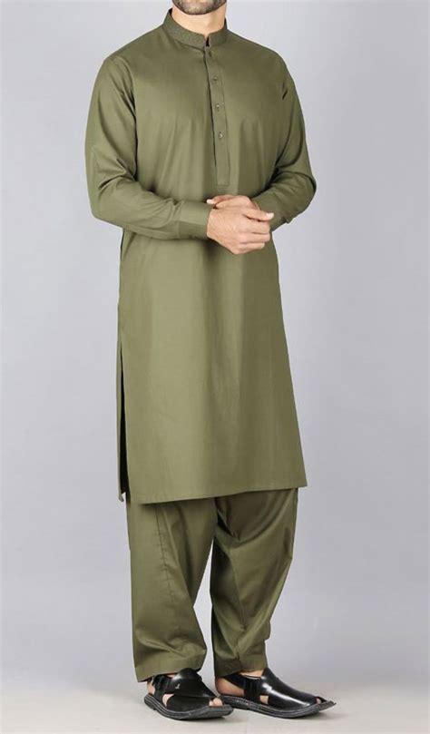 pakistan fashion men s kurta and salwar kameez designs 25 best ideas about shalwar kameez on pinterest indian