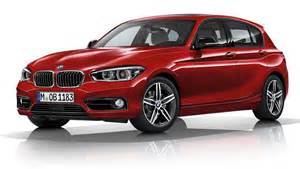 bmw 1 series 2016 new car sales price car news carsguide