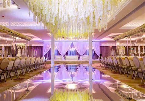 grand sapphire luxury banqueting halls hotel in