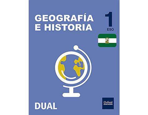 inicia dual geografa e 8467385715 repaso ex 225 menes recursos evaluaci 243 n de geograf 237 a de 1 186 eso