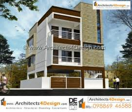 30x40 Duplex House Plans 30x40 Duplex House Interior Plans Studio Design Gallery Best Design