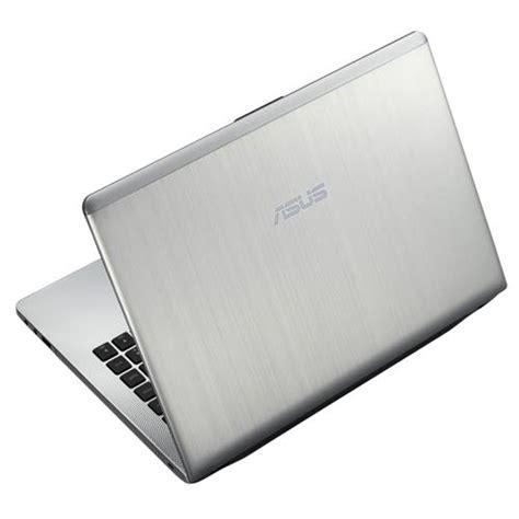 Laptop Asus N46vm I7 notebook asus n46vm v3080q intel 174 i7 3610qm 8gb 750gb gravador de dvd leitor de