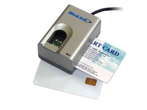 how to make smart card rfid news august 2010