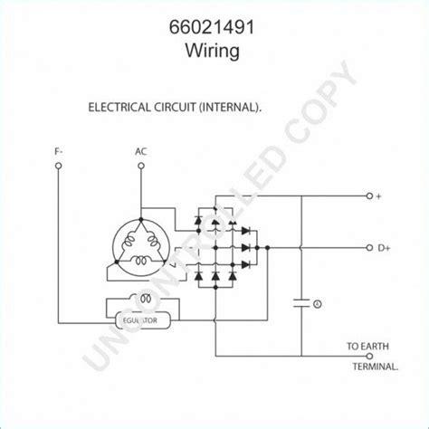 shop vac wiring diagram wiring diagram