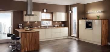 high gloss kitchen cabinet design ideas 2015 kitchen high gloss kitchens from lwk kitchens