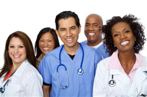 Due Nurses With An Mba Make More Money by Nurses 171 Readylink Staffing