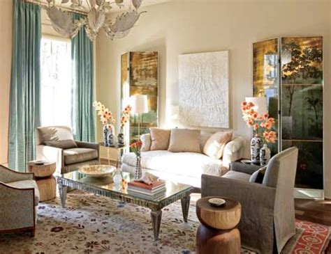 antique living room ideas antique living room decorating ideas living room