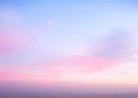 imagenes tumblr grandes cielo morado tumblr