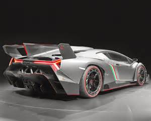 Who Bought Lamborghini Veneno Lamborghini Veneno Wallpapers Best Lamborghini Veneno