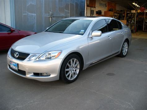 2005 lexus gs300 myideasbedroom