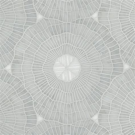 ann sacks ann sacks expands its water jet mosaic selection with