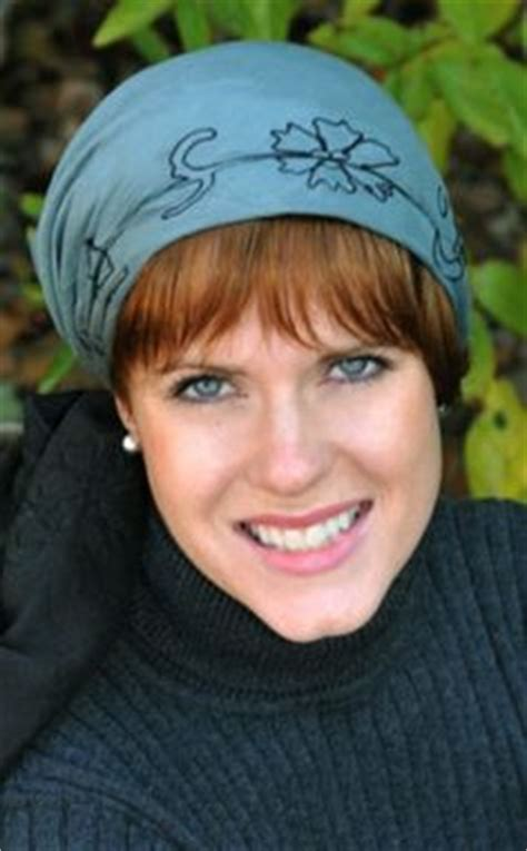 bangs for chemo hats 1000 images about my style on pinterest turbans wide