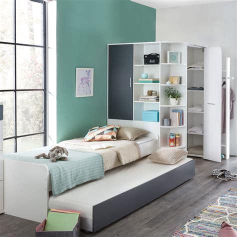 Kleiderschrank Aufräumen by Deko Idee Wohnzimmer Eiche Bianco