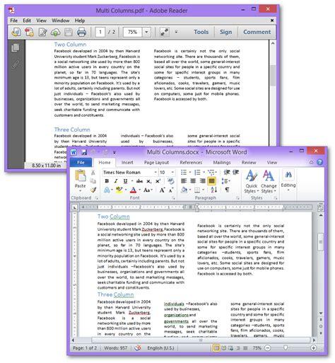 converter xaml wpf to html5 converter phpsourcecode net