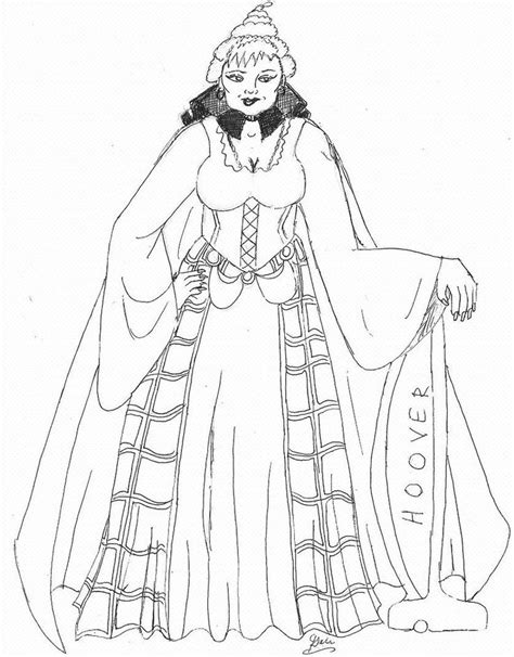 hocus pocus halloween witch coloring pages coloring pages