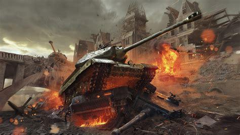 wallpaper engine vs 64 bit world of tanks 4k ultra hd fond d 233 cran and arri 232 re plan